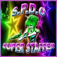 sticker_41652462_101