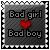 sticker_22030749_36849926