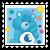 sticker_25655046_46365848