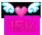 sticker_650599_29712772