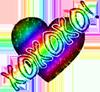 sticker_55985576_31