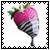 sticker_16974626_31135431