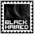 sticker_38864_21457144
