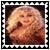sticker_165390714_81