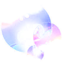 sticker_4468823_44473940