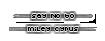 sticker_19910814_46135213