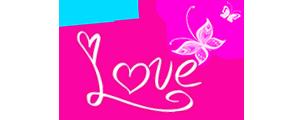 sticker_18466006_42270106