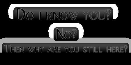 sticker_18185102_30499708