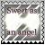 sticker_12071568_25301097