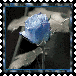 sticker_152260758_4