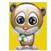 sticker_7666538_40865162
