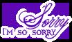 sticker_16790163_45193630