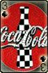 sticker_8260900_38968465