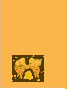 sticker_42301214_6