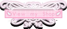 sticker_1432807_2756298