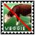 sticker_283235_28941611
