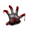 sticker_253200281_4