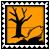 sticker_34578601_123