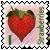 sticker_13059961_27722745