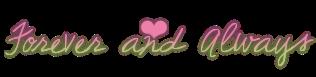 sticker_12100260_46930199