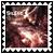 sticker_22495124_36981668