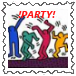 sticker_21920493_46327022