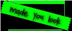 sticker_21098920_47256893