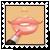 sticker_16060291_37159785