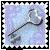 sticker_15983668_22903855
