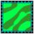 sticker_2500308_32626186