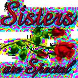 sticker_47764224_40