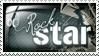 sticker_13797725_47494544