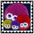 sticker_21920493_36677917