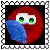 sticker_21920493_40963920