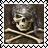 sticker_6317272_33567213