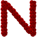 sticker_92466260_182