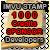 sticker_21920493_47510322