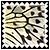 sticker_13059961_23342356