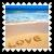 sticker_5472863_38467021