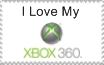 sticker_21483276_42364839