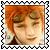 sticker_29059225_45409170