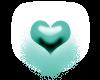 sticker_20094863_43440005