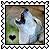 sticker_86752497_46