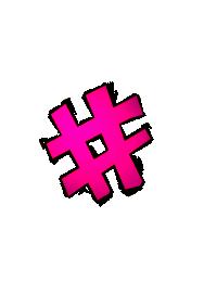sticker_19069718_45351456
