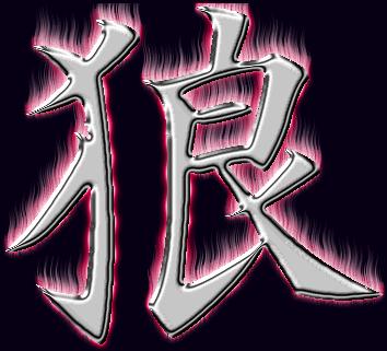 sticker_49245591_3