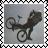 sticker_6317272_34302039