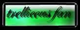 sticker_17264564_47443183