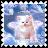 sticker_17151304_26564336