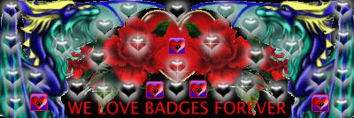 sticker_20954095_47566086