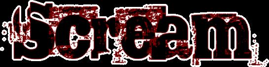 sticker_20816759_37515262